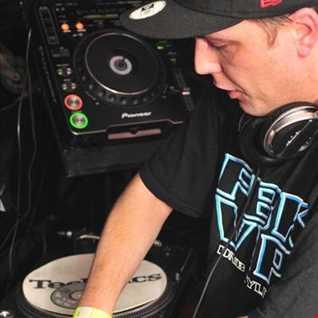 DJ WS1 DaBasshouse Vol 1