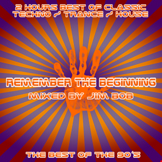 REMEMBER THE BEGINNING   THE BEST OF THE 90´s