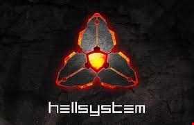 Hellsystem Mix