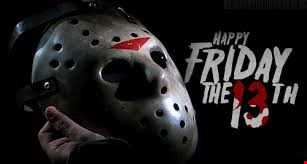 FRIDAY THE 13th LIVE MIX