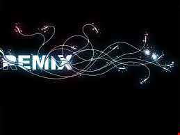 REMIX TRACKS 2017