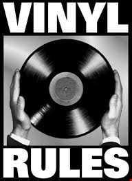 Vinyl Mix 3.0