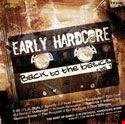 Vinyl Mix 2.0