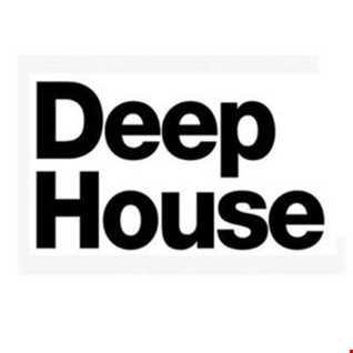 Deep Trip   4 SE {E X T R A}