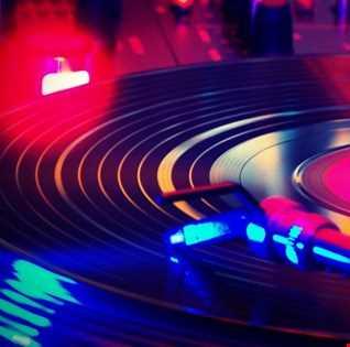 FELIX D.J. - The 80s Dance Medley - Vol. 1