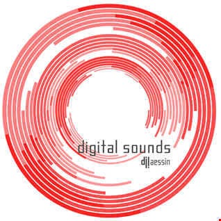 Digital Sounds (Episode 196)