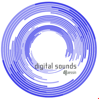 Digital Sounds (Episode 199)