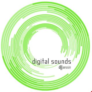 Digital Sounds Ep. 319