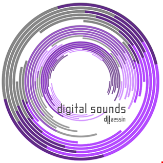 Digital Sounds (Episode 153)