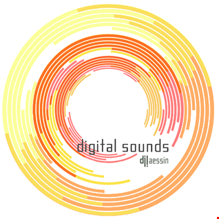 Digital Sounds (Episode 141)