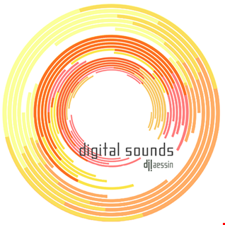 Digital Sounds Ep. 203
