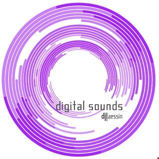 Digital Sounds Ep. 245