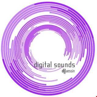 Digital Sounds (Episode 157)