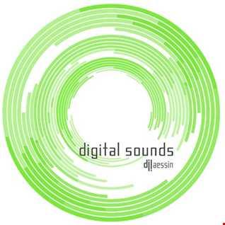 Digital Sounds (Episode 188)
