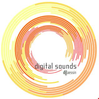 Digital Sounds (Episode 138)