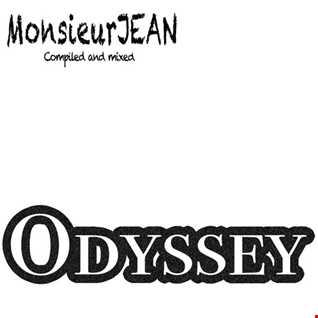 01   MonsieurJEAN   Odyssey