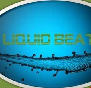 liquid beats