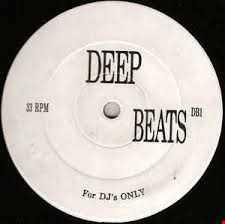 house deep beats