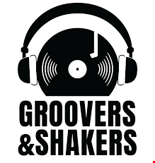 groovers&shakers