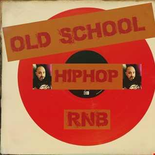 HIPHOP & RNB MIX 2