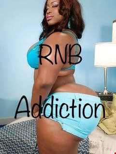 RNB ADDICTION