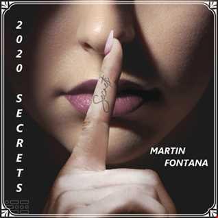 2020 Secrets