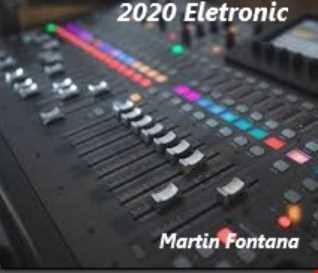 2020 Eletronic