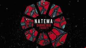 Natema - Dinheiro