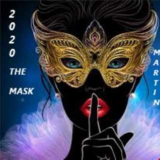 2020 The Mask