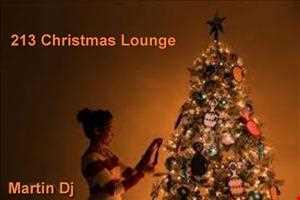 213 Christmas Lounge * Came Back