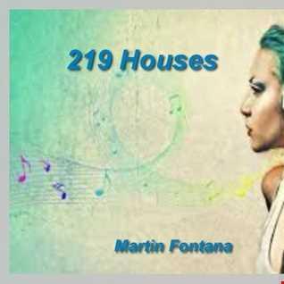 219 Houses