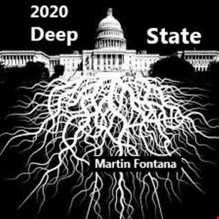 2020 Deep State
