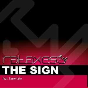 Rataxes - The Sign