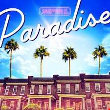 Jasper Street Co. - Paradise (Danny Krivit Edit)