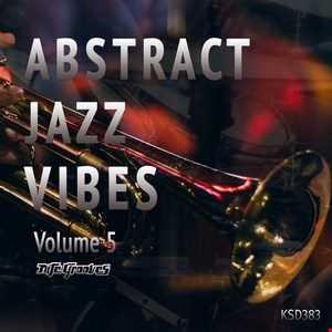 Basement Jazz Ensemble   Free Form (Original Mix)   (Nite Grooves)