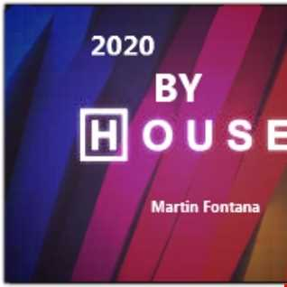 2020 By House