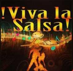 salsacalienteysabor 2019 01 29T04 47 56 08 00