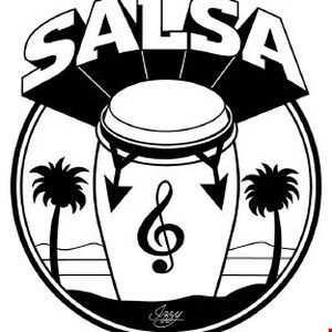 salsacalienteysabor 2019 01 05T10 24 08 08 00