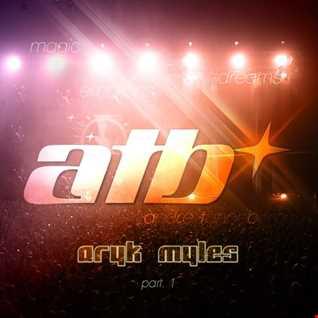 ATB Mix
