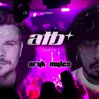 ATB Mix 2