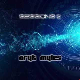 Sessions 2 pn