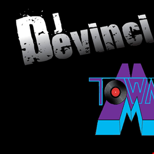 B2B House Sessions With Devinci & M-Town