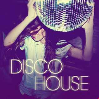 Spring 2018 Funky Disco House
