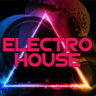 Classic Electro House Mix