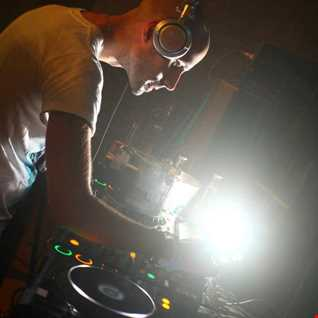 Ayla (Liebe) vs DJ Sakin (Protect Your Mind) MaShUp *FREE DOWNLOAD*