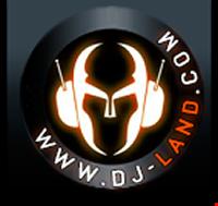 DJ Mike Stas   Electro & House Mix