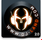 DJ Mike Stas   EDM Mix