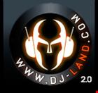 DJ Mike Stas   EDM Electro & House 1