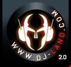 DJ Mike Stas   Best EDM Mix