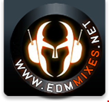 DJ Mike   Tomorrowland Vibes Demo Mix (Recorded Live)